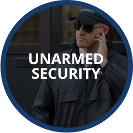 Unarmed Security