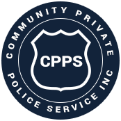 Community Private Police Service